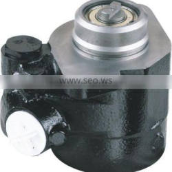 China No.1 OEM manufacturer, Genuine parts for MB power steering pump spare parts OE No: 001 466 7601 and 0014667601