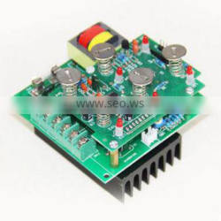Electronic Products Manufacturing Burn oven circuit board