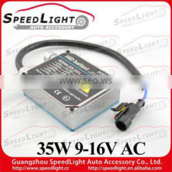 Best quality Electronic HID Lamp Ballast