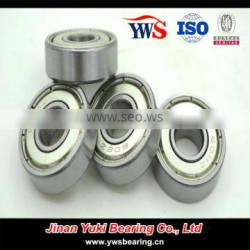 china skateboard bearing 608zz