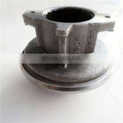 High Quality Great Price Release Bearing For FOTON