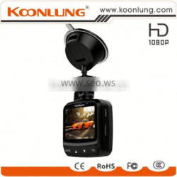 Latest private mould professional factory advanced portable car camcorder