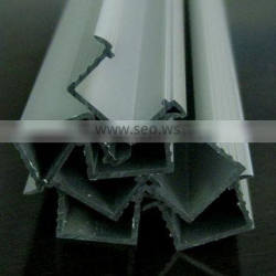 aluminum profile for led price