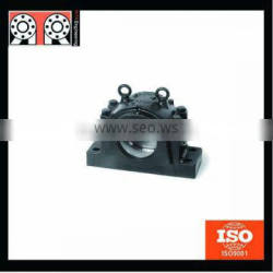 Large spilt plummer block bearing SN series pillow block bearing