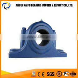 SN 617 Hot sale china suppy Pillow block bearing housing SN617