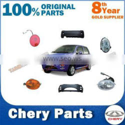 original chery qq accessories