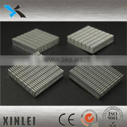 Guangdong High Precision heat sink extrusion made in Shenzhen