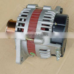 Dongfeng cummins 6BT Diesel engine alternator generator 3972529