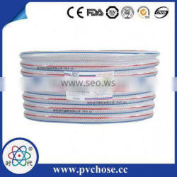 SD55-800 top quality fully automatic plastic net sex film line