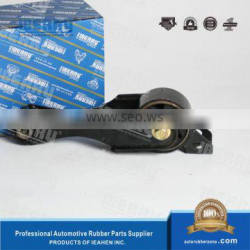 AUTO SPARE PARTS Transmission Mounting For CHEVROLET MATIZ/SPARK OE:13020926A