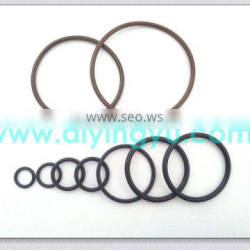SILICONE O RING (FOOD GRADE AND FDA21 APPROVED)
