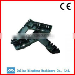 China OME plastic injection parts manufacturer