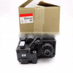 Heavy Commercial Euro IV SCR System 24v Doser Pump 0444042137 with Diesel Engine Parts