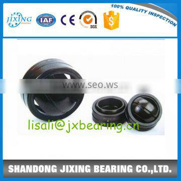 Spherical Plain Bearing GE25ES