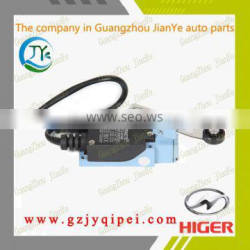37T81-02001 high quality Higer Mechanical stroke switch