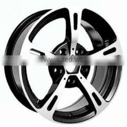 aluminum rims alloy wheel