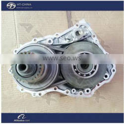 High Performance K310 CVT sprocket wheel with chain auto transmission for cvt toyota gearbox parts pulley with belt