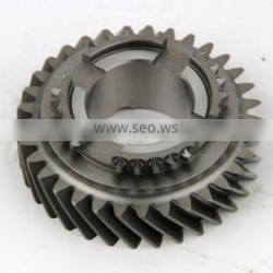 YW-5T028 CUSTOMIZED transmission gears for gearbox