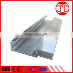 Best selling products aluminum extrusion profile aluminium windows and doors