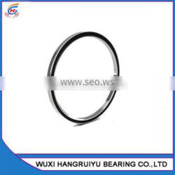 15mm bore deep groove silver thin wall radial ball bearings 6902 6802 6702 63802 ZZ LLU with 4 ~ 7 mm breadth