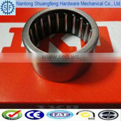 2013 without inner rings IKO Needle roller bearings NK22/20
