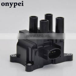 Resistance Range 988F-12029-AC Ignition Coil With Factory Cost