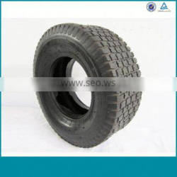 Hot Selling Rubber Tyre for Solid Wheelbarrow