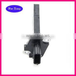 AIR FLOW MASS METER For OEM 22680AW400/ 226807S000