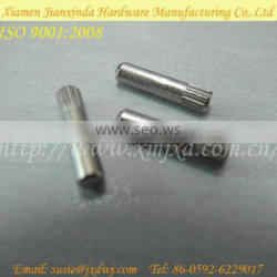 Stainless Steel Pins, Diamond Nose Pin Designs