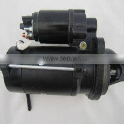 (12V/ 4.2KW/ 10t) Iskra Starter For New Holland Tractor IS0999 0001230022 4897223