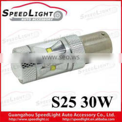 Hotttest Selling Cree LED Car 1156 P21W