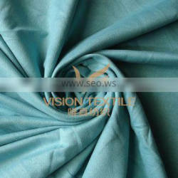 Reversible Suede Fabric For Jacket