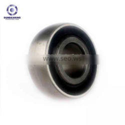 SUNBEARING MT205 206 207 Pillow Blcok Bearing