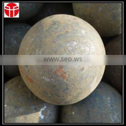 60mm hot rolling steel ball Fully automatic production line