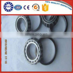 32908 tapered roller bearing 40x62x15
