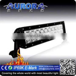 Made in China multi beam AURORA 10inch offroad led driving light