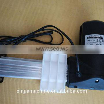 Factory OEM 24v linear actuator for solar tracker & cheap dental chair TM3