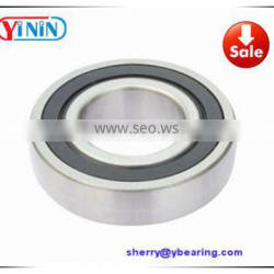 172/6202 2RS Spherical surface bearing