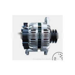 Car alternator voltage 72V output 40A