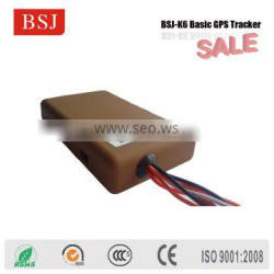2016 hot sale high quality gps vehicle tracker, remote engine cut off SOS alarm GPS Tracker Quality Choice