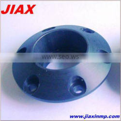 customized manufactured cnc machining service splastic parts, marker plastic parts, OEM POM PA nylon parts
