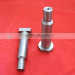 parts for cnc machine