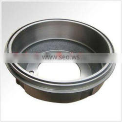 wet Brake drums/auto spare parts