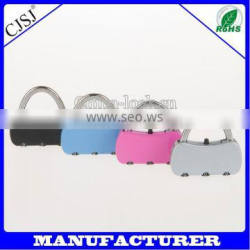 FACTORY SALE!! High Security Colorful Craft lock