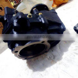 Apply For Truck Pto Clutch 100% New Black Color