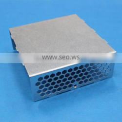 high quality stainless steel sheet metal fabrication Quality Choice
