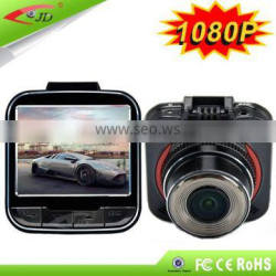 Hot selling HD 1080P Car DVR with GPS, also called car dvr recorder