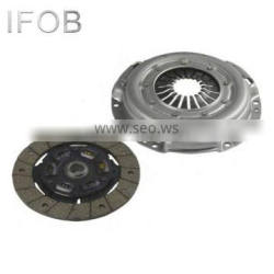 IFOB Discount Price Clutch Kit (Clutch Disc/ Plate/Release bearing) For NissanHatchback K12 30300-CR12B