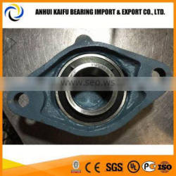 CUC-Fl204CE pillow block bearing CUCFL204CE
