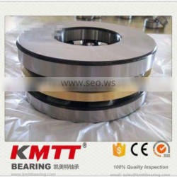 Thrust ball bearing for embroidery machine 51172